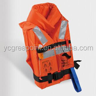 solas approved inflatable life jacket wholesale