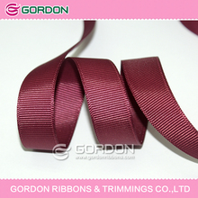 grosgrain tape, 16mm grosgrain ribbon,plastic ribbon tape