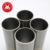 WMM Best Quality Agriculture Machinery Equipment Cylinder Liner Tractor Parts
