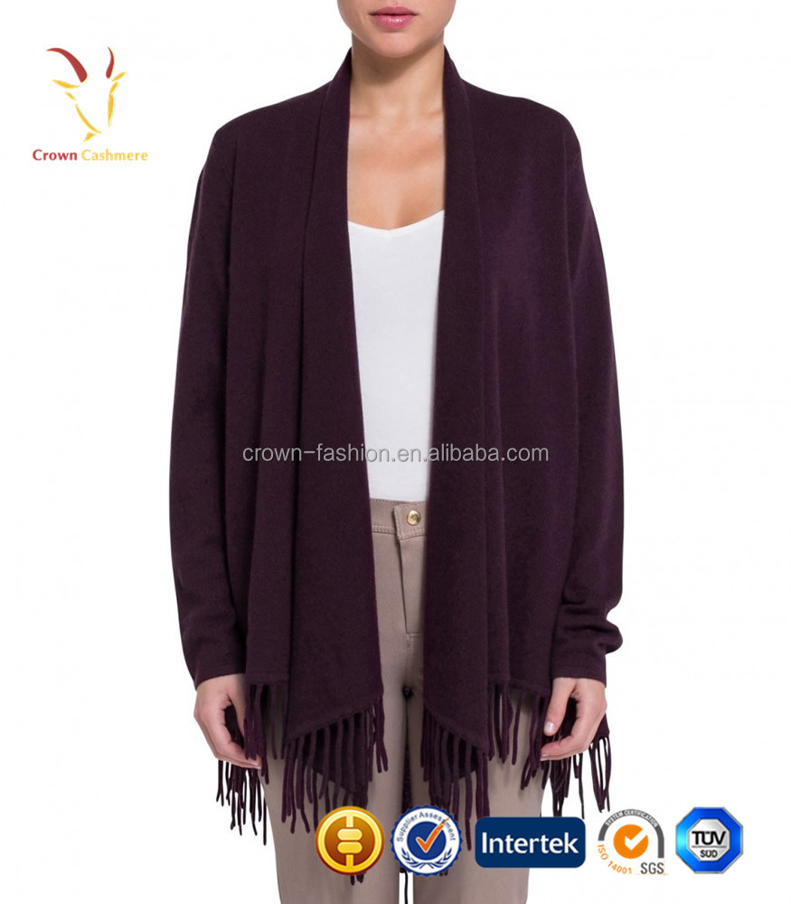 2016 New Fashion Cashmere Wool Knitted Wrap Shawl Wrap for Women