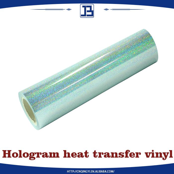 List Manufacturers Of Printable Flex Textile Pvc Buy