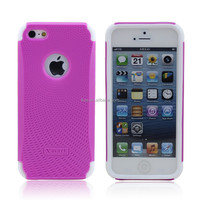 Durable defender cell phone covers for iphone 5s