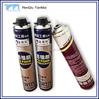 wood door pu foam,Professional PU Foam Sealant Manufacturer