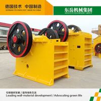 Reliable building and construction machinery manufacturers Dongyue Machinery Group