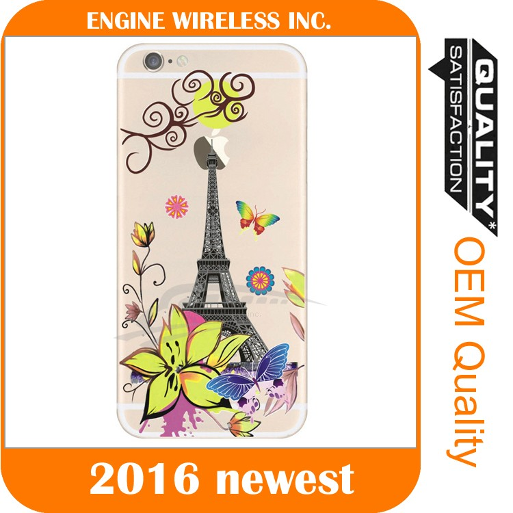 mobile phone shell,case cover for htc desire 728,for htc case
