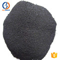 Antimony 7440-36-0 with lowest price