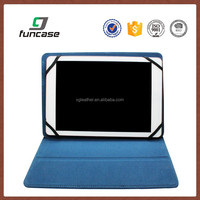 Luxury Leather Tablet Case for iPad mini,PU Case for iPad mini