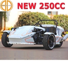 250CC QUAD BIKE EEC QUAD BIKE EEC 250CC ATV(MC-366)