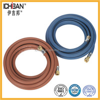 GOST 9356-75 Rubber Hose for Gas Welding