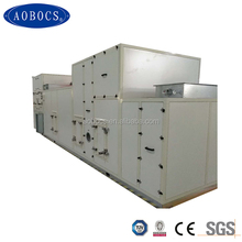 industrial ducted dehumidifier manufacturer