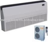 ceiling/floor type air conditioner(CK1-60ZDW/SY)