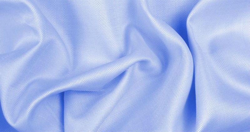 fabric for shirts