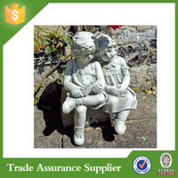 Best Choice Outdoor Garden Decoration Famous Angel Statues