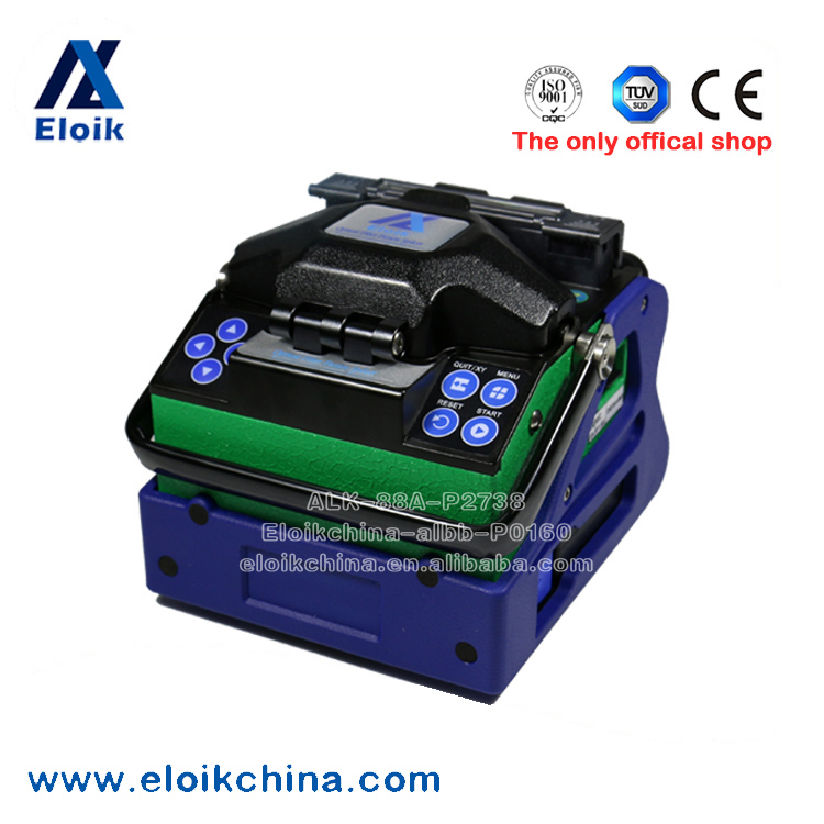 telecommunications tools expert <strong>networks</strong> for machine communication engineering equipment optical fiber fusion splicer