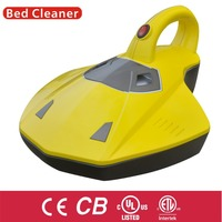 Strong vibrating sterilization handheld Vacuum Cleaners