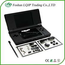 Full Repair Parts Replacement Housing Shell Case Kit for Nintendo DS Lite for NDSL Housing Shell