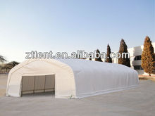 Large warehouse Tent, large Canopy, YA2665