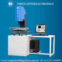 Low Cost! China Optical Electronic Scanning Microscope