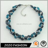 Rhinestone jewelry wholesale women dollar store bangle bracelets