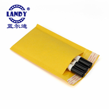 tiny padded a5 envelopes a5 bubble mailers light weight stamps