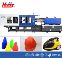 plastic injection machine,looking for agent in United States