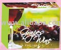 Grape Wine Kit
