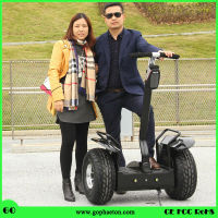 2 Wheel Adult Electric Scooter for lithium battery