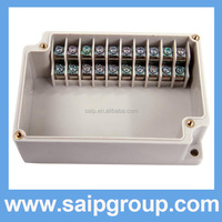 IP65 High Quality Termination Box SP