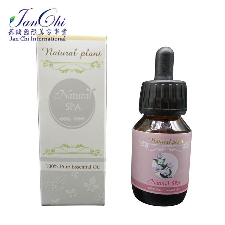 skin essential kits aromatherapy blends oil by Top supplier