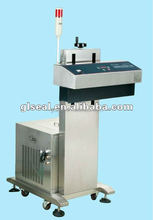 hot sales new condition packaging machinery/ induction sealer for process line