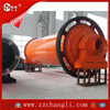 /product-detail/trunnion-bearing-ball-mill-1660033945.html
