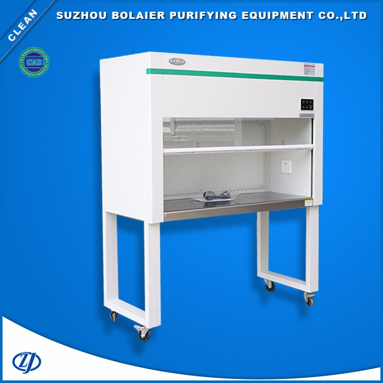Special Design Widely Used Biosafety Cabinet Bsc-1100Iia2-X In Lab Furniture