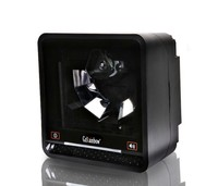 SC-9180 1D Omnidirectional Laser Gold Scanner