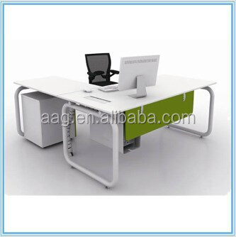Best selling computer desk, cheap computer desk, new design computer desk