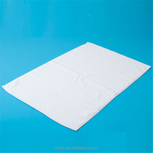 100% cotton luxury terry cloth spa bath mats