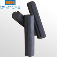 2016 New Type 16*140mm Hollow Mn-Zn Ferrite Core Magnet Bar For Sell
