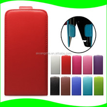 Alibaba Express New Products Mobile Phone Screen Accessories Gift Mini Flip Cover Case for Zte Blade l3
