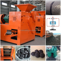 Made in China 2014 coal dust powder for sale
