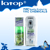 Gift set scent air freshener spray and air freshener machine China distributor