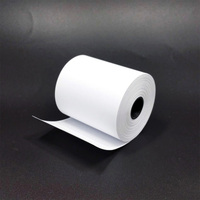 best selling thermal paper rolls for ingenico ict220 manufactured in China