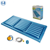 Medical Water Bed, Hospital Bed Air Mattress, Anti-decubitus Pressure Mattress