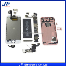 wifi antenna with wire flex cable for iphone 6s