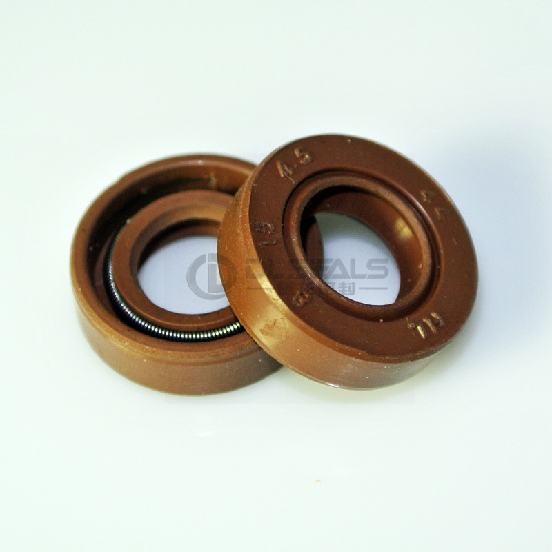 High Speed Low Friction Blender Oil Seal Rotary Shaft Seals