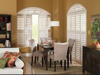 New design venetian shutters of Window Blinds Plastic Clip with high quality