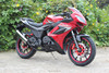 cheap moped 250cc motos racing bike (SY250-3)
