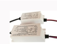 30W 40W 50W 60W 80W 0-10V dimming driver 3 years warranty 36V led driver