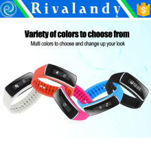 Custom cheap sports V5S wrist watch personalized led digital watches