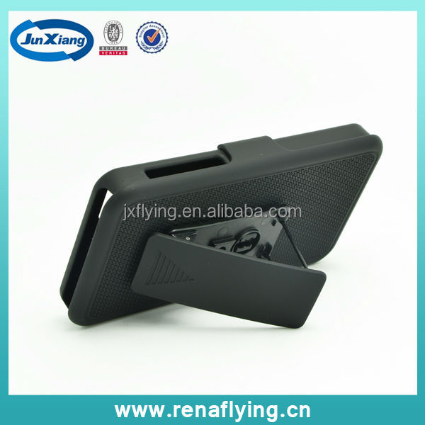 china market of electronic mobile phone covers for Blackberry Z10