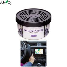 Low Price renuzit, closet air freshener