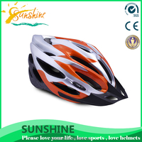 skillful manufucture helmet supplier in dubai